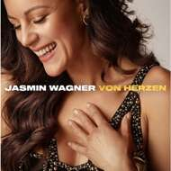 Jasmin Wagner (Blümchen) - Von Herzen