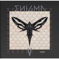 Enigma - Voyageur [V] (Black Vinyl)