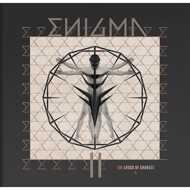 Enigma - The Cross Of Changes [II]