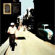 Buena Vista Social Club - Buena Vista Social Club (Deluxe 25th Anniversary Edition)