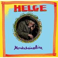 Helge Schneider - Mondscheinelise / The Tadd Walk