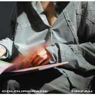 Tirzah - Colourgrade (Black Vinyl)