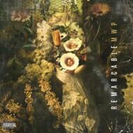 M.W.P. - Remarcable (Black Vinyl)