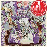 The Mild High Club - Going Going Gone (Black Vinyl)