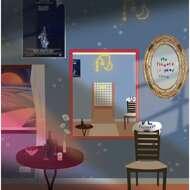 Frankie Stew & Harvey Gunn - The Flowers In Your Room (VinDig Edition)