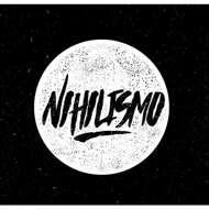 Sole & DJ Pain 1 - Nihilismo