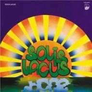 Solis Lacus - Solis Lacus