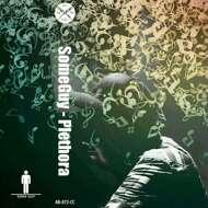SomeGuy - Plethora (CSD 2016)