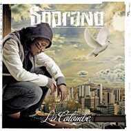 Soprano - La Colombe