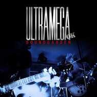 Soundgarden - Ultramega OK (Expanded Edition)