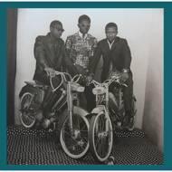 Various - The Original Sound Of Mali (Black Vinyl)