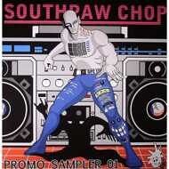 Southpaw Chop - Promo Sampler 01