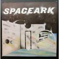 Spaceark - Spaceark Is
