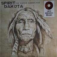 Spirit Dakota - The Native Americans