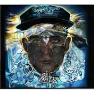 Upfront MC (Split Prophets Presents) - Upfront And Personal