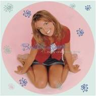 Britney Spears - ... Baby One More Time (Picture Disc)