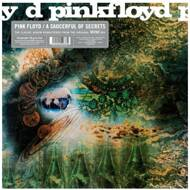 Pink Floyd - A Saucerful Of Secrets (RSD 2019)