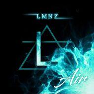 LMNZ - Air EP