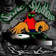 DJ Slyce - Sonic Spladdow Breaks