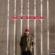Stanley Pedigree - Sides