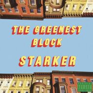 Starker - The Greenest Block