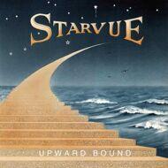 Starvue - Upward Bound
