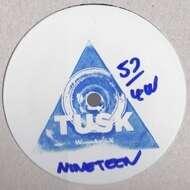 Ste Spandex - Tusk Wax Nineteen