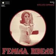 Stelvio Cipriani - Femina Ridens (Soundtrack / O.S.T.)