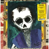 Steve Earle & The Dukes - The Saint Of Lost Causes (RSD 2021)