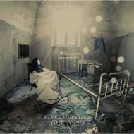 Steve Murphy & DJ Octopus - Together EP