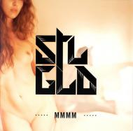 STL GLD (Moe Pope & The Arcitype) - My Monday Morning Music