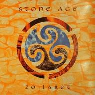 Stone Age - Zo Laret