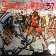 Various - Strictly The Best 37