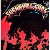 Sugarhill Gang - Sugarhill Gang