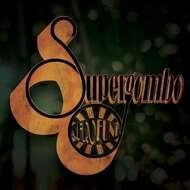 Supergombo - Zapatel EP