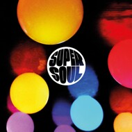 Supersoul - Supersoul