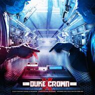 Duke (Assassin) & Crown (Grim Reaperz) - Analog Surgery