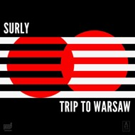 Surly - Trip To Warsaw