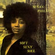 Susan Phillips - Soft Sexy Soul (RSD 2017)