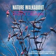 Sven Libaek - Nature Walkabout
