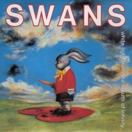 Swans - White Light From The Mouth Of Infinity