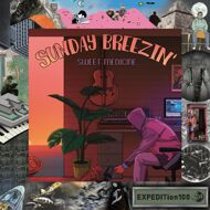 Sweet Medicine - EXPEDITion 100 Vol. 6: Sunday Breezin'