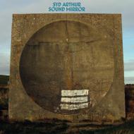 Syd Arthur - Sound Mirror