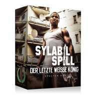 Sylabil Spill - Der Letzte Weisse König (Limitierte BOX)