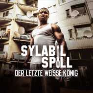 Sylabil Spill - Der Letzte Weisse König