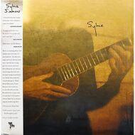 Sylvie Simmons - Sylvie