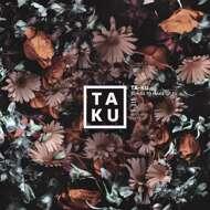 Ta-ku - Songs To Make Up To (Bone Color Vinyl)