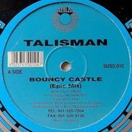 Talisman - Bouncy Castle