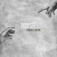 Oddisee - Tangible Dream (Black Vinyl)