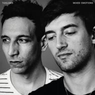 Tanlines - Mixed Emotions